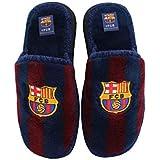 Andinas - Zapatillas de estar en casa Oficial FC Barcelona