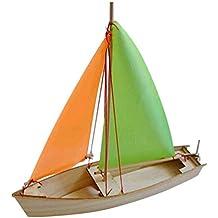 Suchergebnis Auf Amazonde Für Schiff Basteln
