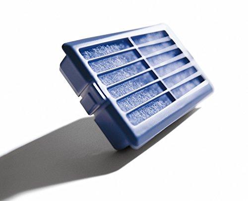 Whirlpool antibakterieller Kühlschrankfilter, Mikroban ANT001, ANT-001, ANTF-MIC, 481248048172 - Luftbehandlung
