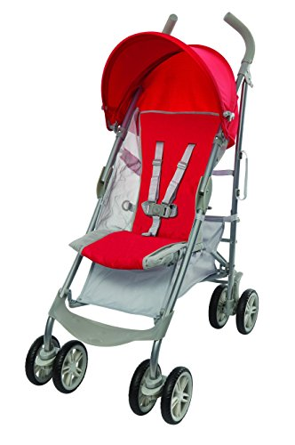 graco-nimbly-pushchair-circus