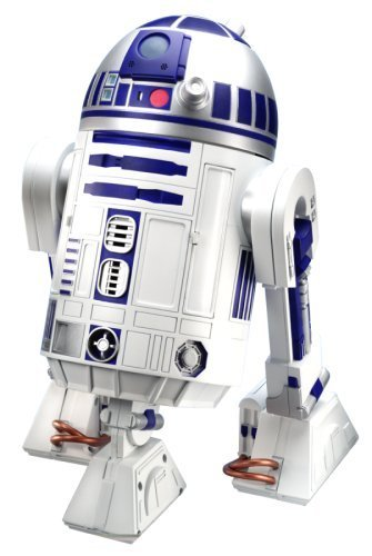 star-wars-interactive-r2d2-astromech-droid-robot-by-n-a