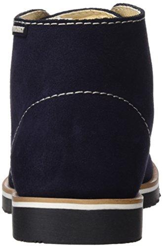 Pablosky 701228, Chaussures Garçon Bleu