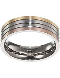Boccia Damen-Ring Titan - 0135-03
