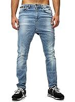 VSCT Clubwear Herren Jeans / Antifit Kyoto