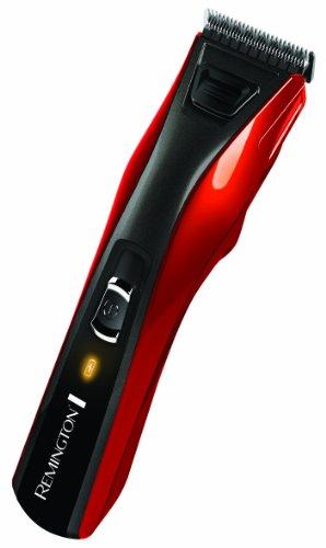 remington-hc5356-cortadora-de-pelo-y-maquinilla-afeitadora