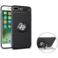 3970eea1abe Funda iphone 7 plus Case iphone 7 plus,SaKuLa iphone 7 plus Carcasa con Slim