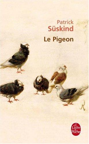 """<a href=""""/node/5256"""">Le Pigeon</a>"""