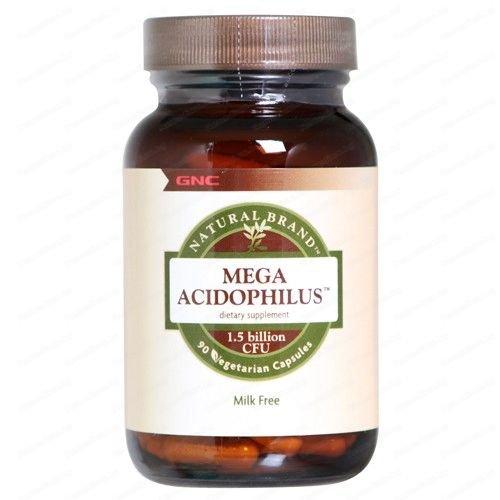 gnc-mega-acidophilus-15-billion-cfu