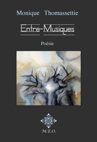En ligne Entre-Musiques epub, pdf