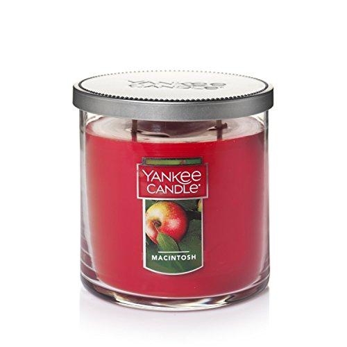 YANKEE CANDLE Macintosh Med. Tumbler