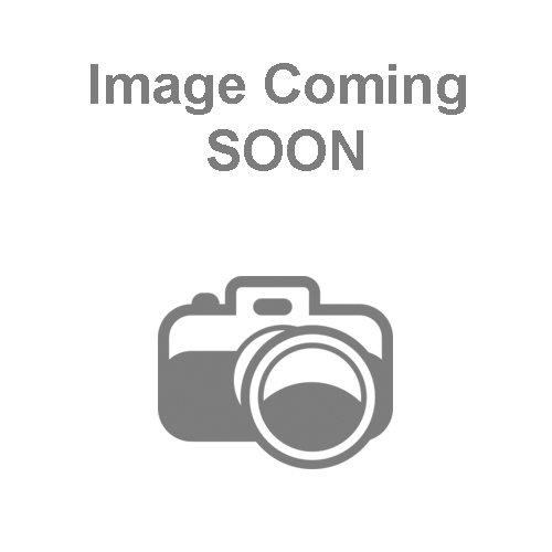 RIM Blackberry Q10, Bold, Curve, Tour, Storm, Torch Leather Swivel Holster, Black HDW-50678-001