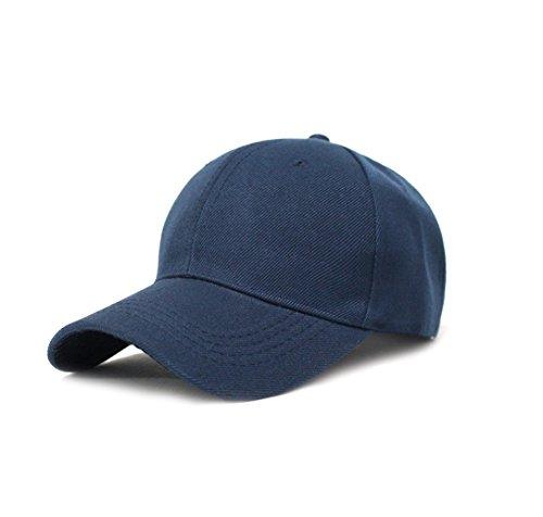 Bekleidung Zubehör Baseball-kappen Ehrlichkeit Frauen Männer Paar Brief Baseball Cap Unisex Snapback Hip Hop Flachen Hut