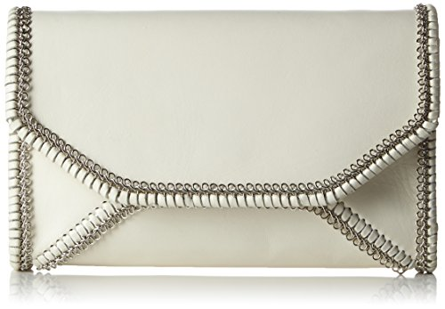 kaviar gauche Damen Envelope Clutch