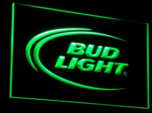 ledhouse-bud-light-la-signatura-led-el-acrlico-signo-iluminacin-el-bar-los-personajes-de-la-publicid
