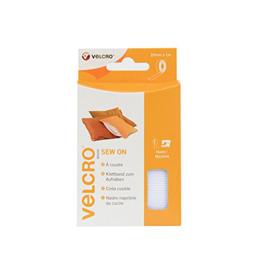velcro-brand-ruban-auto-agrippant-a-coudre-20mm-x-1m-blanc