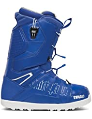 ThirtyTwo Lashed Ft 13/14 - Color:Blue - Talla:42.5 - 2014