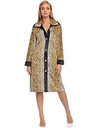 Merry Style Mujer Albornoz 12019