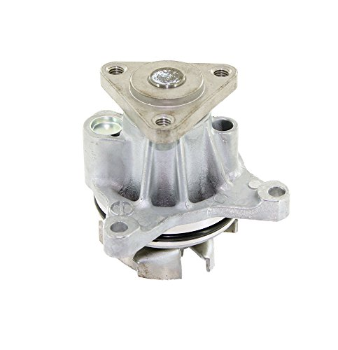 Preisvergleich Produktbild SKF VKPC 94630 Wasserpumpe