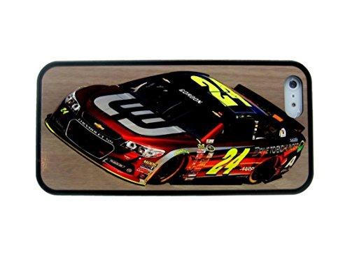 nascar-jeff-gordon-2014-24-image-design-hard-back-case-cover-skin-for-apple-iphone-5-5s