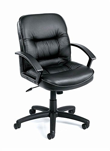 mid-back-executive-chair-in-black-without-knee-tilt