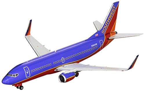 gemini-jets-1-400-gjswa1471-southwest-airlines-boeing-737-300-reg-n394sw