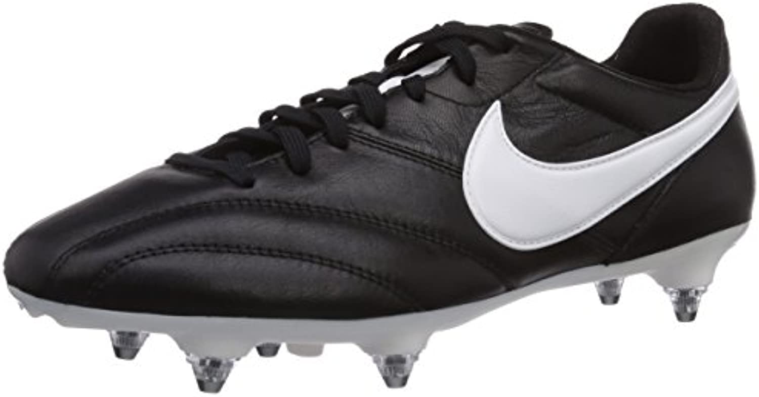 NIKE The Premier SG, t Football EntraineHommes t SG, Homme a34230