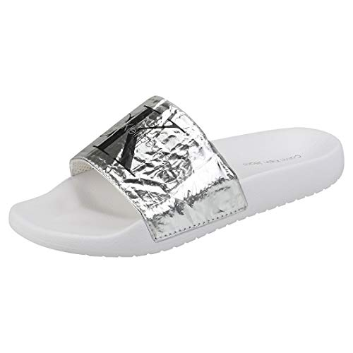 Chanclas calvin Klein Shoes