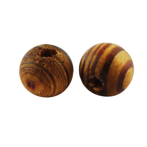 pandahall-10-mm-burlywood-holz-ca-100-stk-runden-perlen-bleifrei-bohrung-3-mm