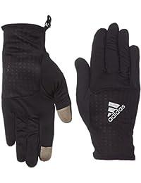 adidas Herren Handschuhe Climalite Running