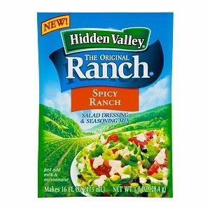 hidden-valley-wurzige-ranch-salatsauce-wurzmischungen-284-g