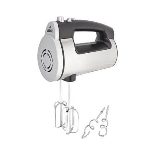Judge Electricals Twin Blade Hand Mixer 300W