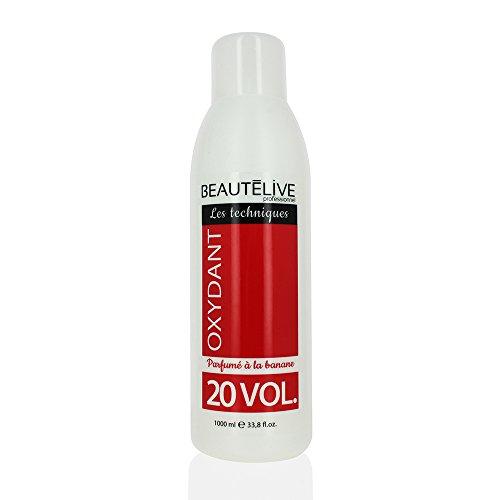 Coloration, 20 V, Beautélive