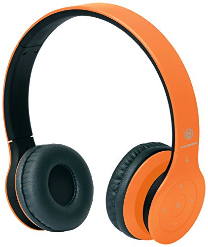 macrom-bluetooth-kopfhorer-m-hpb20-orange
