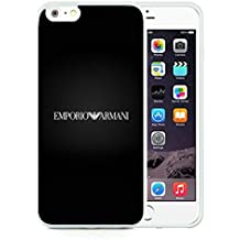 coque iphone 6 giorgio armani