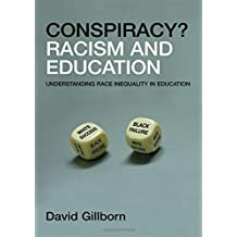 Racism and education: coincidence or conspiracy?