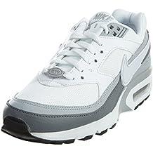 e37d7591e2c133 scarpe nike air vecchie collezioni