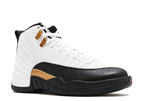 Nike Air Jordan 12 Retro CNY 'Chinese New Year' - 881427-122 - Size 10 - (Air Jordans Retro Size 12)