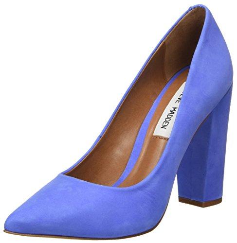 steve-madden-damen-primpy-pump-pumps-violett-lavander-38-eu