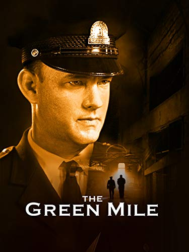 The Green Mile [dt./OV]