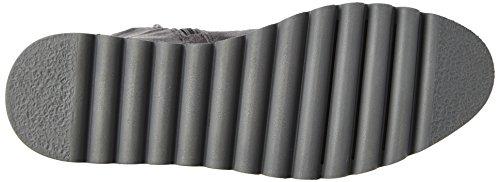 Tamaris Ladies 25601 Boots Grey (graphite)