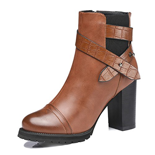 gheaven-cyber-monday-sales-martin-boots-womens-high-heel-boots-size-45-uk-chestnut
