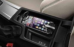 Original BMW Snap In Adapter CONNECT für LIGHTNING Apple