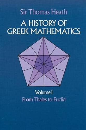 history-of-greek-mathematics-from-thales-to-euclid