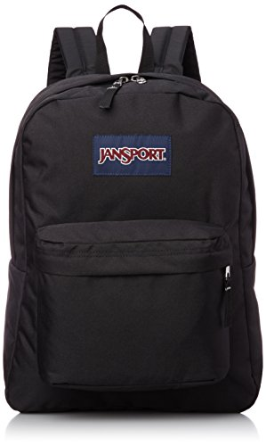 jansport-mochila-superbreak-negro