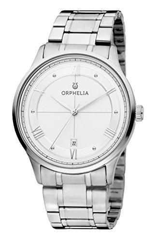 Orologio Uomo Orphelia 62602