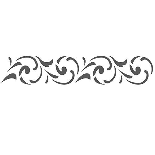 j-boutique-schablonen-wand-bordure-schablonen-muster-034-wiederverwendbar-vorlage-fur-diy-wand-decor