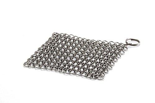 petromax-dutch-oven-esponja-de-esponja-plata-plata-talla125-x-125-cm