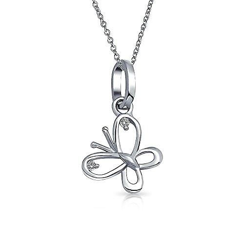 bling-jewelry-joyeria-para-nino-nina-cz-colgante-mariposa-abierta