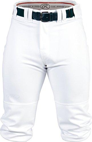 rawlings-youth-pants-gambaletto-ragazzi-white-l