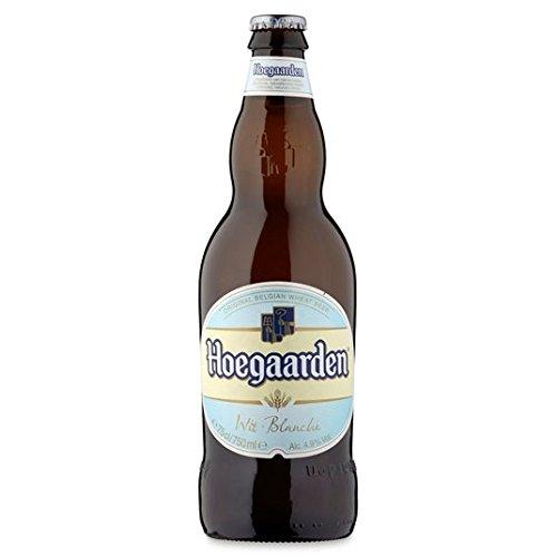 hoegaarden-white-wheat-beer-750ml